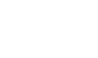 Kosmetyki no36